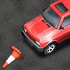 playing Cone Crazy game