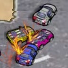 playing  Driftrunners 2 game