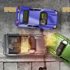 playing Driving School GT game