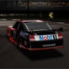 playing Mobil 1 Global Challenge game