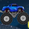 playing Storm Truck game