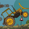 Tractors-power-adventure