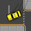 playing Zombie Taxi 2 game